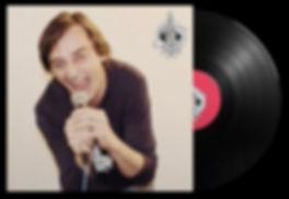 img-vinyl-7.jpg