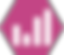 metrics_icon_small.png