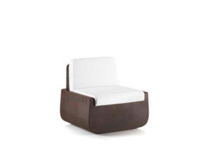 bold armchair / 2016