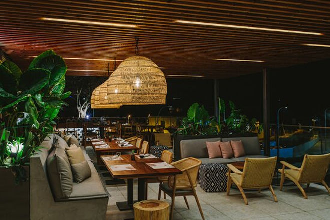 umami-restaurant (2).jpg