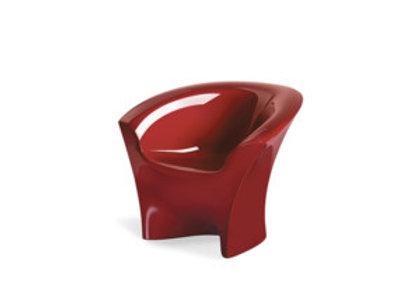 ohla armchair / 2008