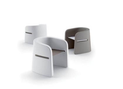 talea chair / 2011