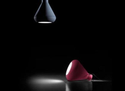 spot light / 2012