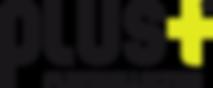 logo-plust.png
