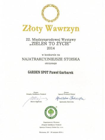 nagrody-zloty-wawrzyn.jpg
