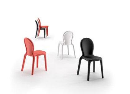 chloé chair / 2019