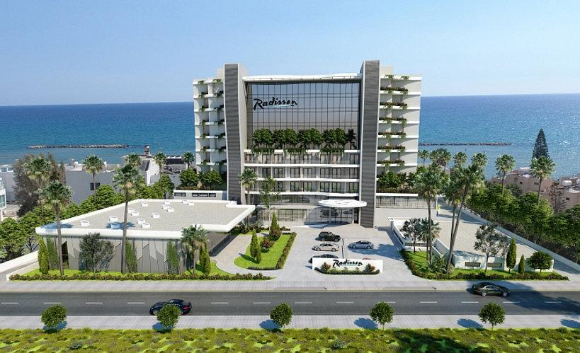 radisson-beach-resort-larnaca-hotel-exte