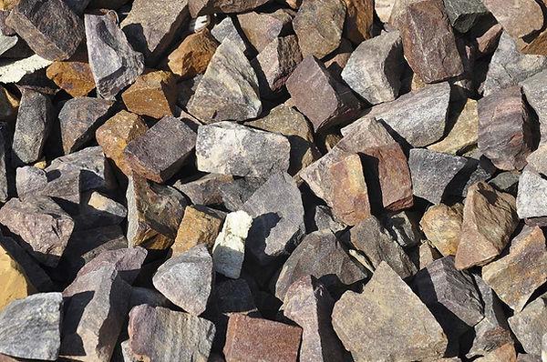 Copy of Rocks_Stones_08.jpg