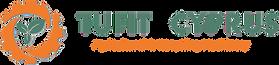 Tufit Logo nnew.png