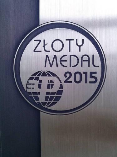 nagrody-zloty-medal.jpg