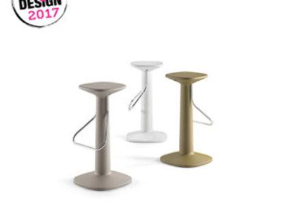 tool stool / 2017