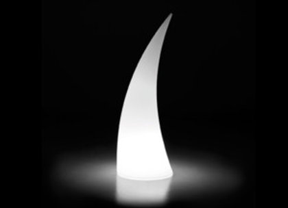 horn light / 2008