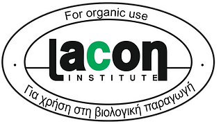LAcon certification.png