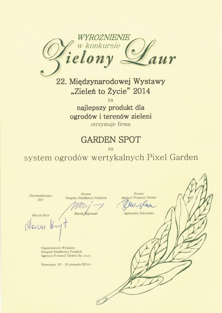 nagroda-zielony-laur.jpg