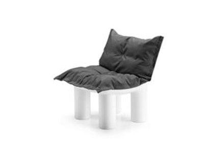 atene armchair / 2017