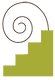 Ordinatio Garden Industry Favicon