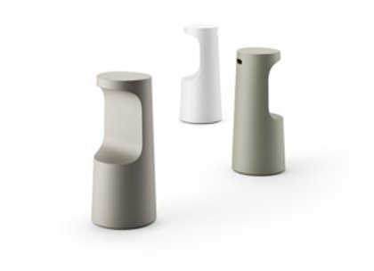 fura stool / 2014