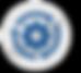 icone-ergonomie.png