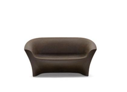 ohla sofa / 2015