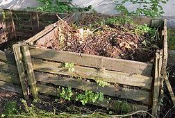 compost-bins.jpg