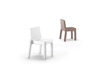 simple chair / 2010