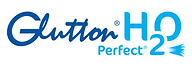 glutton-H2O-perfect-logo.png