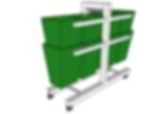Dewatering-trolley_web_2.png