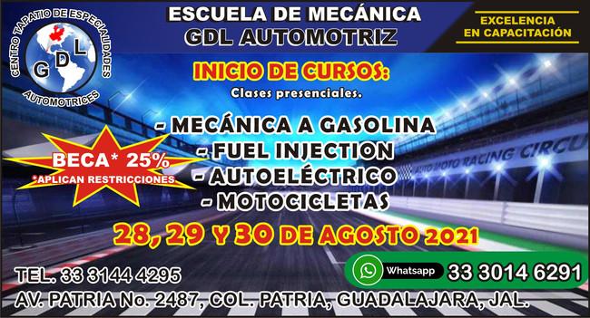 Publicidad Agosto2021.jpg