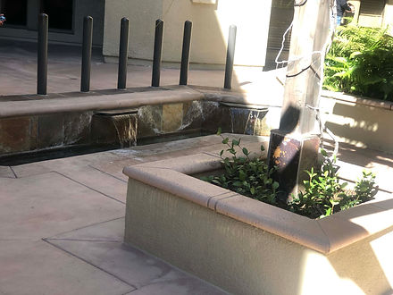 full fountain.jpg