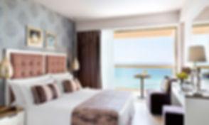 sani-beach-hotel-9.jpg