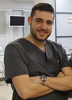 ενδοδοντολόγος Θεσσαλονίκη