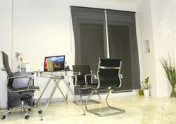 office tagarades.jpg