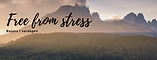Free from stress (5).png