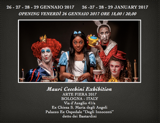 Invitation Bologna 2017.png