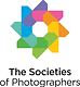 The Society of Photographers.png