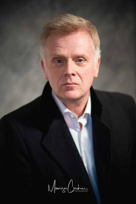 Portrait Timothy Rory Flaulkner Headshots Portrait Business Professional