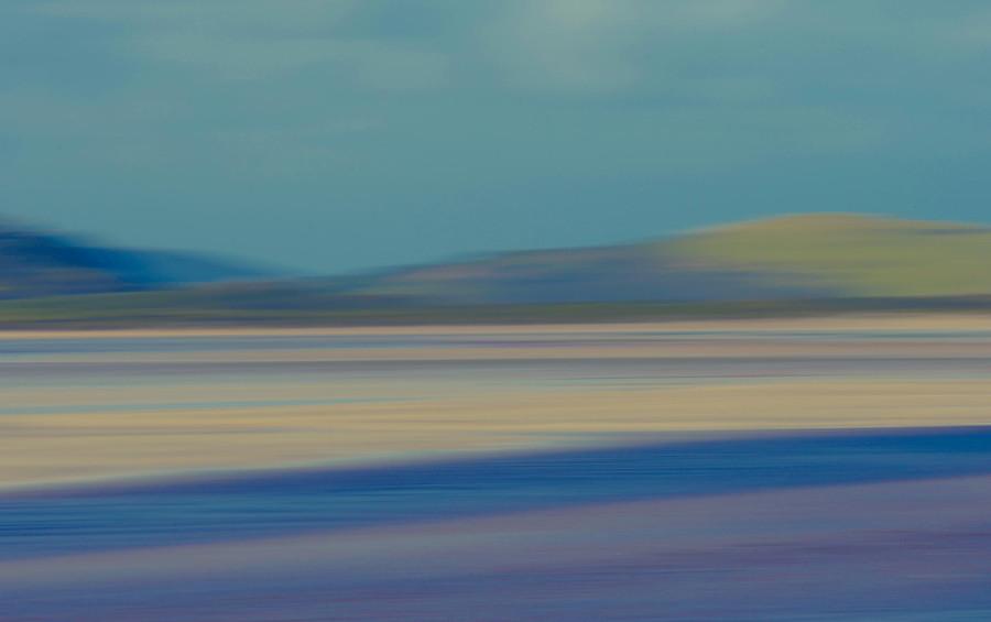 ARTWORK Abstact Outer Hebrides-0723
