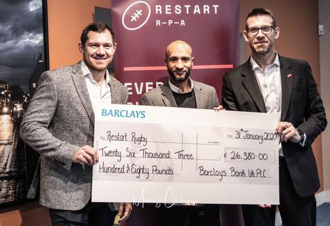 Barclays Charity 2020-2936.jpg