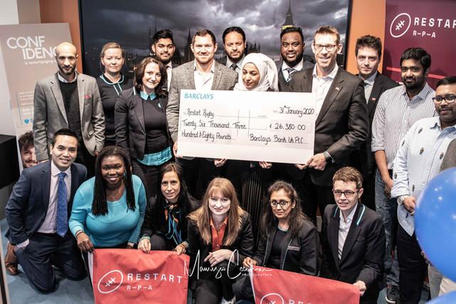 Barclays Charity 2020-2743.jpg