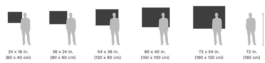 MC formate-Aluminium Dibond-inches.jpg