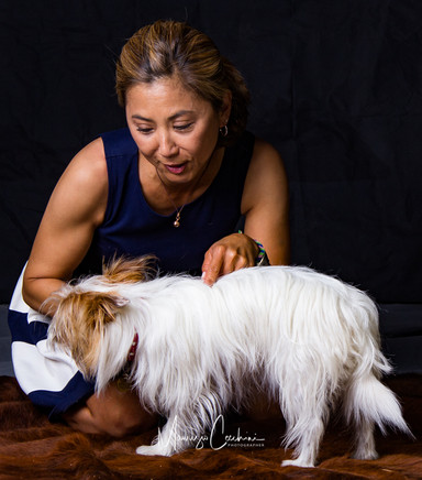 Family Portraits with Pets Dog London Kensington Chelsea Fulham Chiswick Mayfair Pimlico