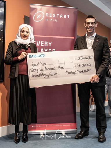 Barclays Charity 2020-2842.jpg