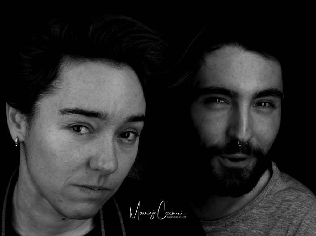 Portraits 2016-13.jpg