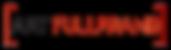 ArtFullFrame-Esteso-Mid_PNG.png