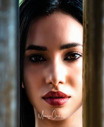 Glamour Headshots Portrait Business Professional Linkedin Social Media Facebook Instagram Pinterest Model