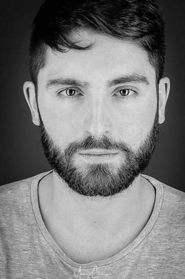 Headshots Portrait Business Professional Linkedin Social Media Facebook Instagram Pinterest Model