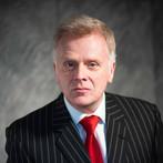 Portrait Timothy Rory Flaulkner-0105.jpg