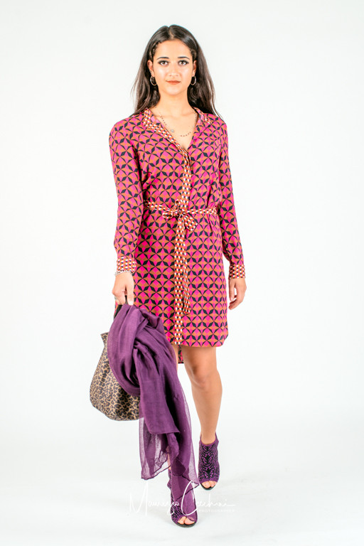 Lookbook Fashion-2267.jpg