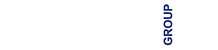 Prysm_Logo_w.png
