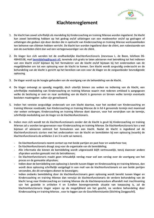 Klachtenreglement website met logo.jpg
